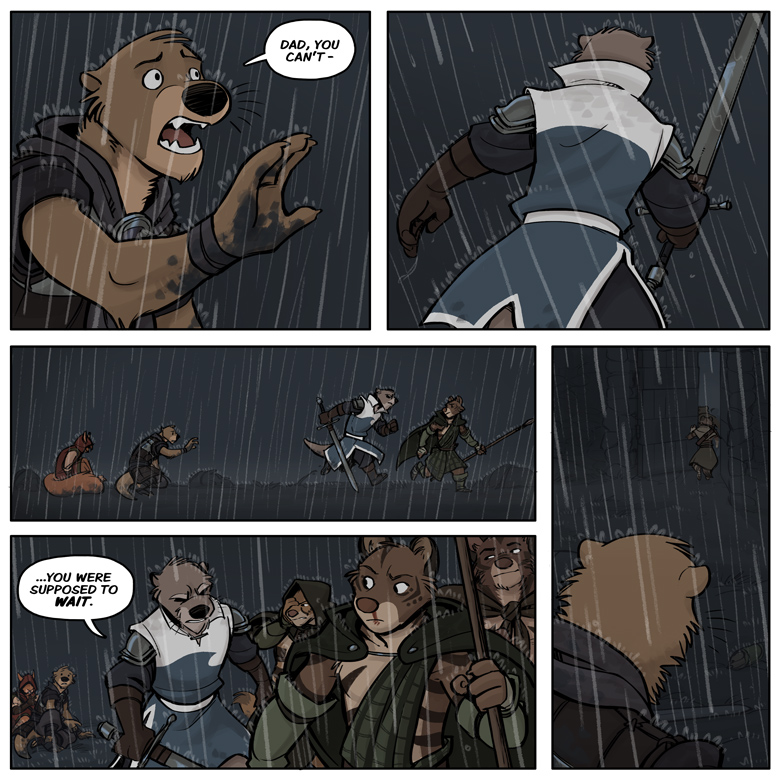 Chapter 2: Page 94