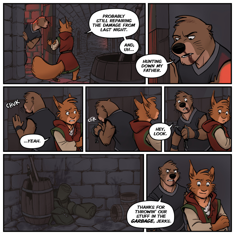 Chapter 3: Page 30