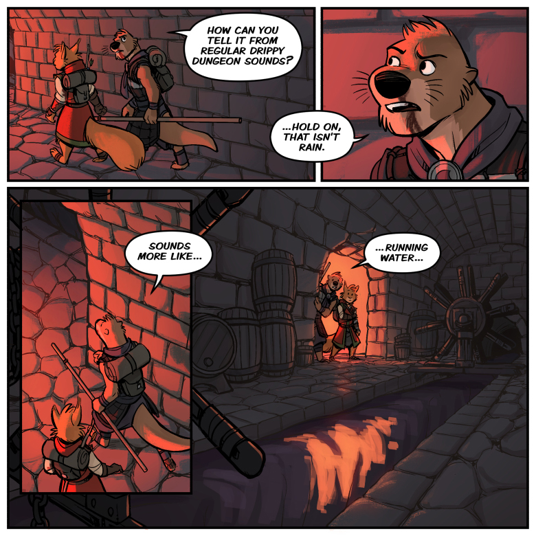 Chapter 3: Page 32