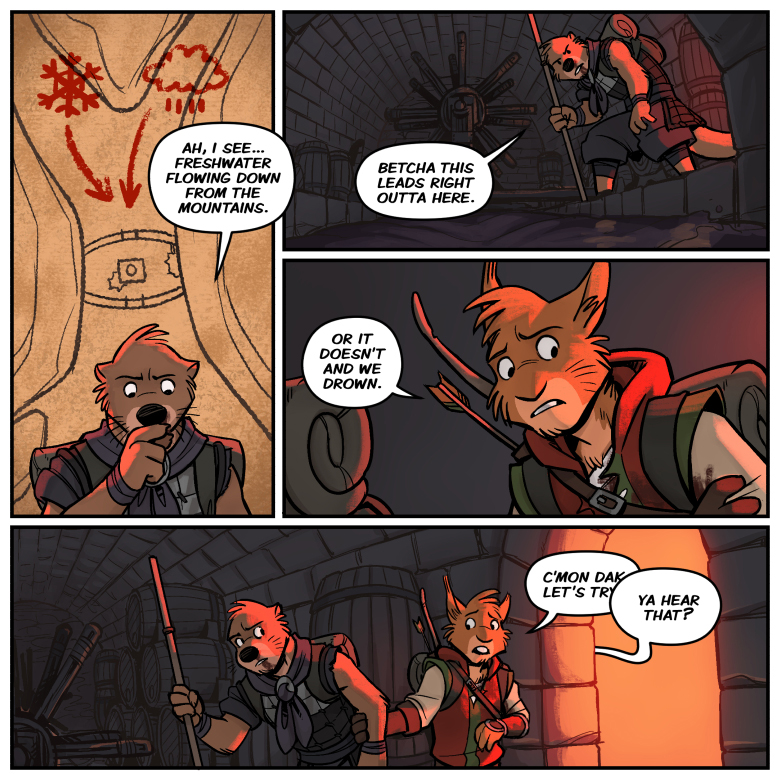 Chapter 3: Page 33