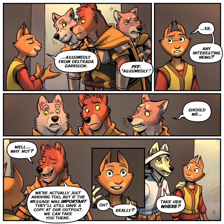Chapter 3: Page 61